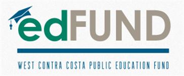 1 ed fund