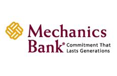 2 mechanics bank