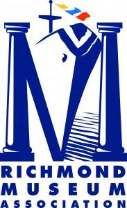 New logo jpg