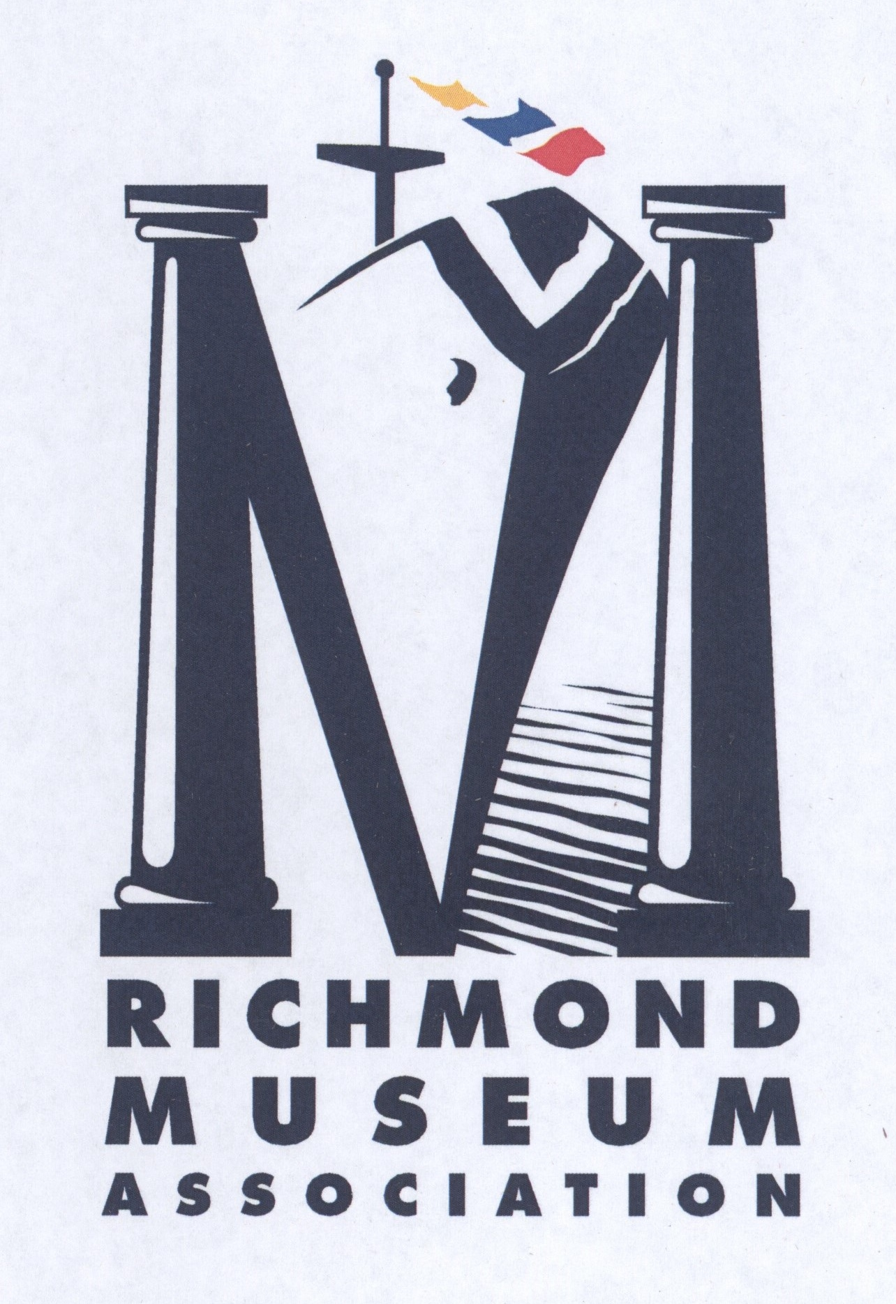 Richmond Museum of History