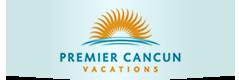 Sunset World Premier Cancun Vacations