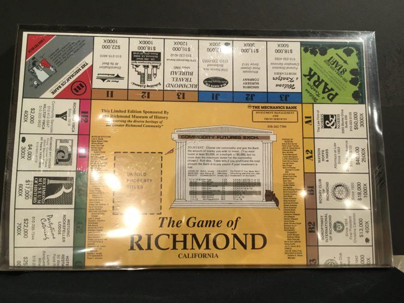 richmond-game
