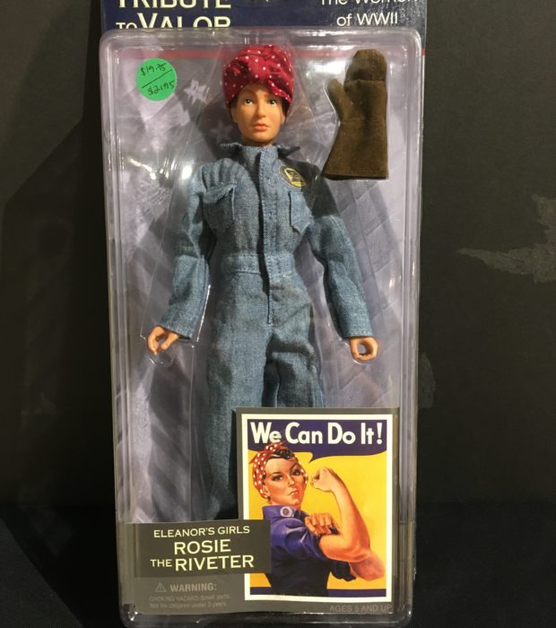 rosie-riveter-eighteen-inch-doll