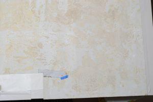 Arnatouff Mural_4