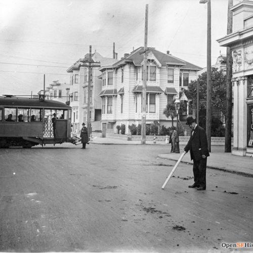 Geary & Steiner (1916)